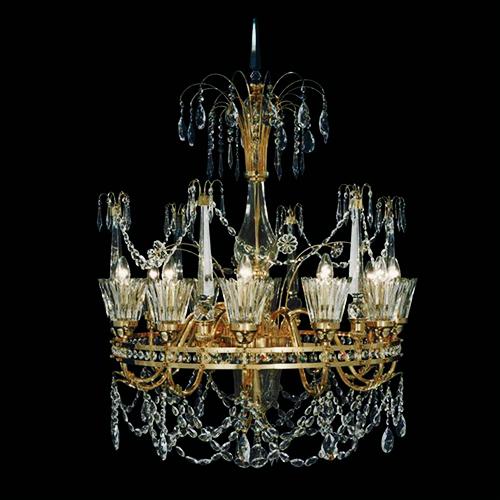 Kny design k 3643  chandelier