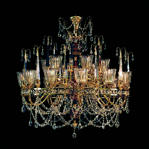 Kny design k 4404  chandelier