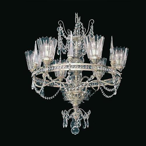 Kny design k 3645  chandelier