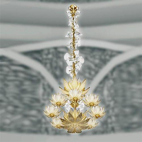 Kny design k 3878  chandelier