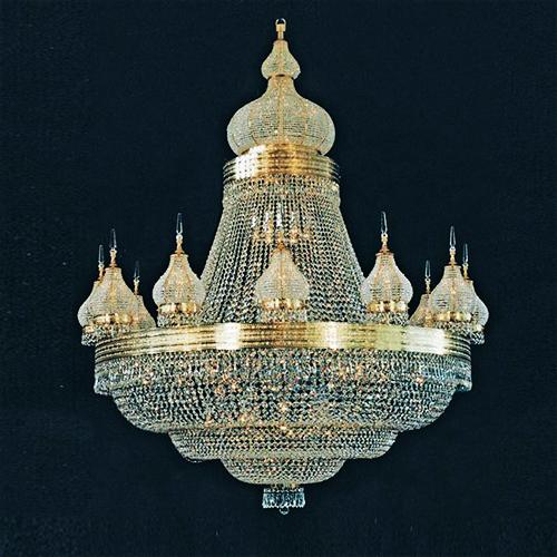 Kny design k 3917  chandelier