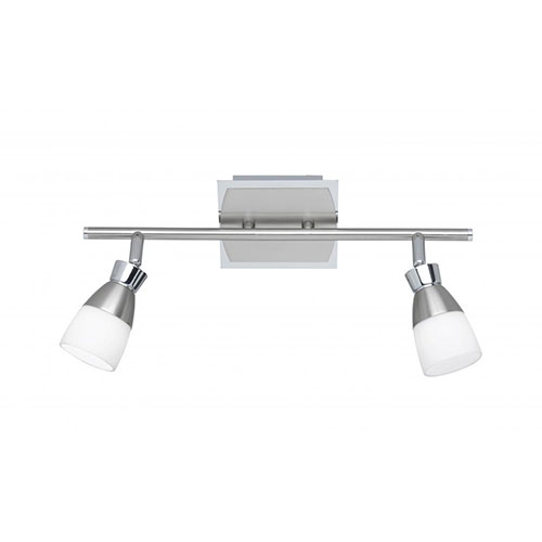 Paul neuhaus 824921 led ceiling light