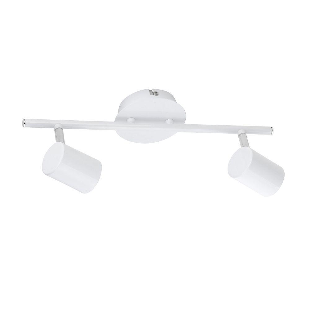 Paul neuhaus 991348 led ceiling light