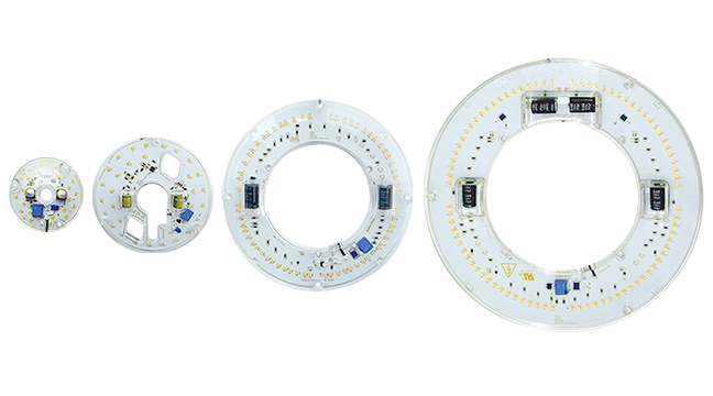 AC direct drive on integrated LED board  TAT120015AC8XX	_2