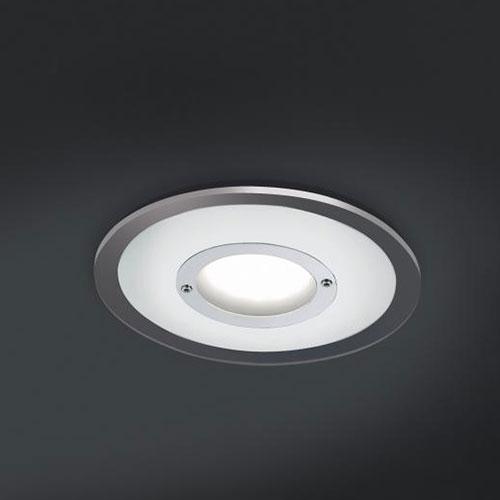 Paul neuhaus 827892 led recessed light