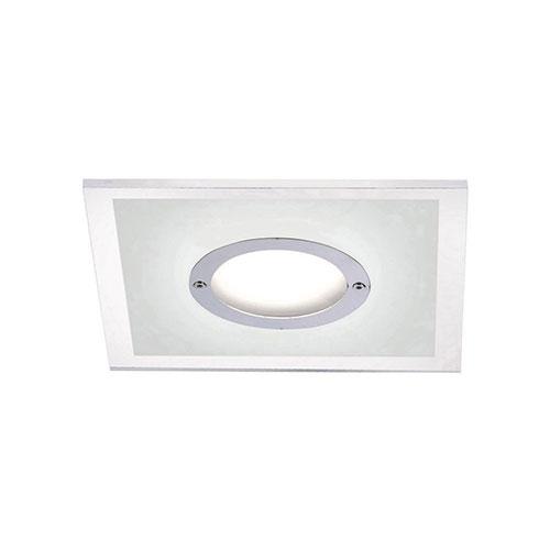 Paul neuhaus 827894 led recessed light