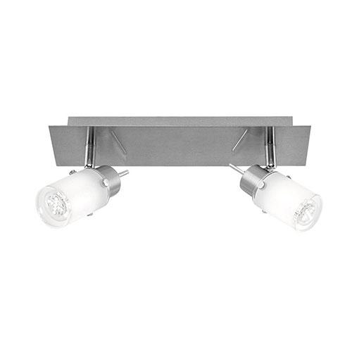 Paul neuhaus 990882 led wall light