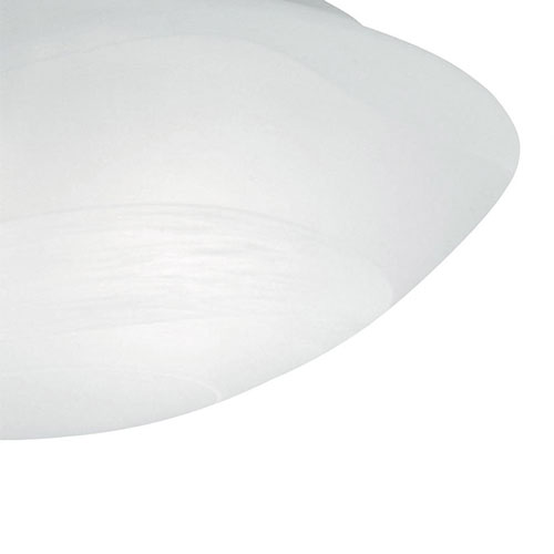 PAUL NEUHAUS 650056 LED WALL AND CEILING LIGHT_2