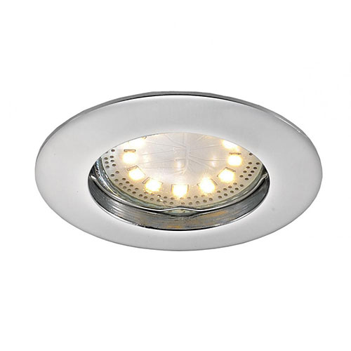 PAUL NEUHAUS 826548 LED RECESSED LIGHT_2