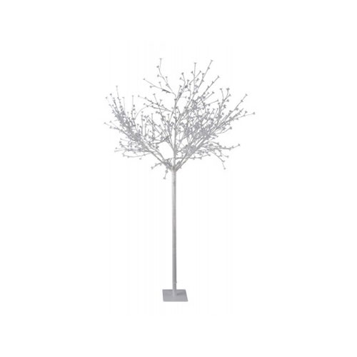 Paul neuhaus 991437 led led tree
