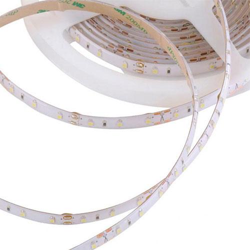 Paul neuhaus 825458 retrofit light strip