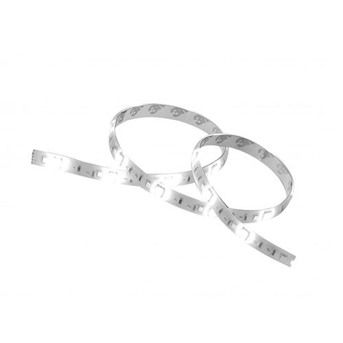 Paul neuhaus 828053 q-led light strip (zigbee
