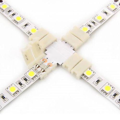 Paul neuhaus zigbee q-led x-connector