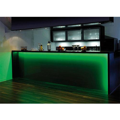 Paul neuhaus 826272 led light strip