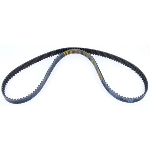 Oem peugeot 0816 f4 timing cam belt