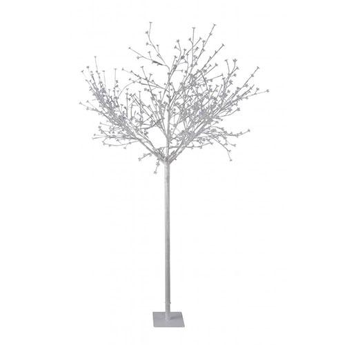 Paul neuhaus 991993  led tree
