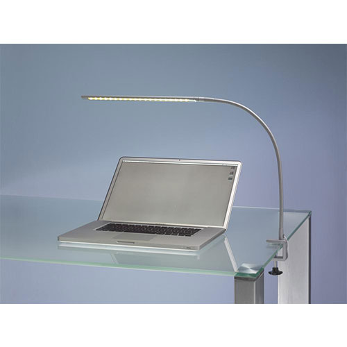 Paul neuhaus 824286 led clamp lamp