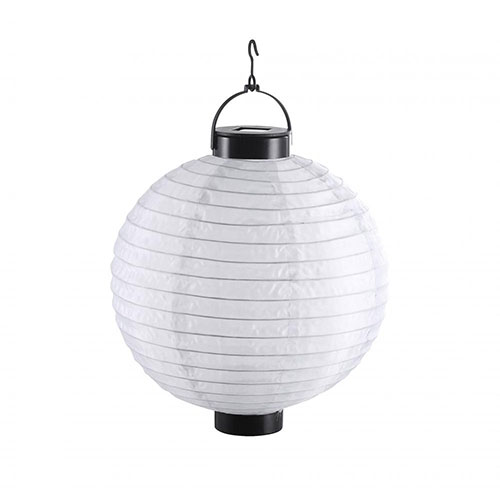Paul neuhaus led lampion