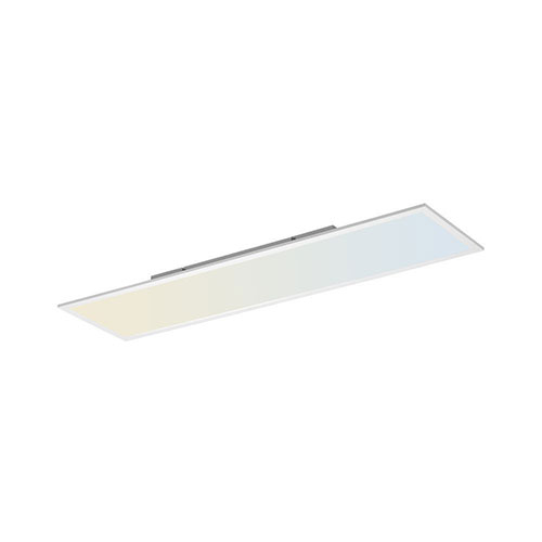 PAUL NEUHAUS 993852 LED CEILING LIGHT_2