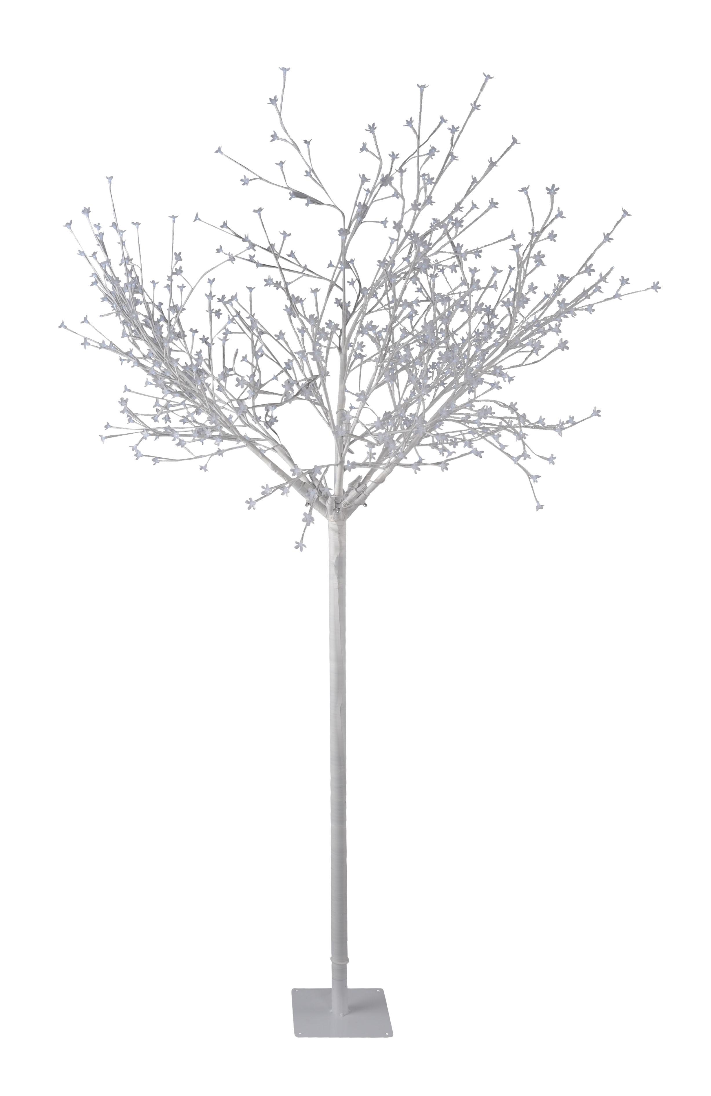 Paul neuhaus 99199 led tree