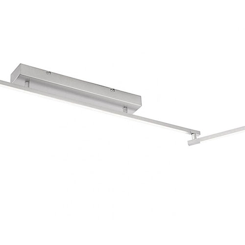 PAUL NEUHAUS 828063 LED CEILING LIGHT_2