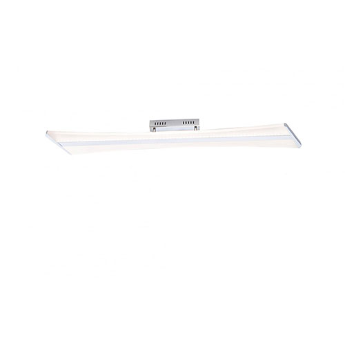 wholesale paul neuhaus 828310 q led ceiling light zigbee supplier abraa. Black Bedroom Furniture Sets. Home Design Ideas