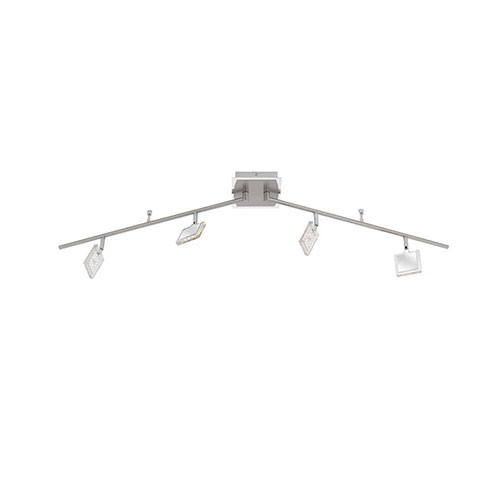 PAUL NEUHAUS 827186 LED CEILING LIGHT_2