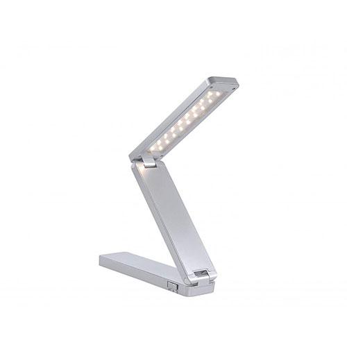 Paul neuhaus 992597 led table lamp