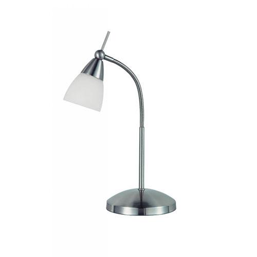 Paul neuhaus 991434 led table lamp