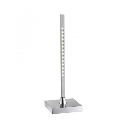 Paul neuhaus 991431 led table lamp