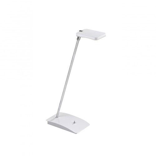 Paul neuhaus 826166 led table lamp