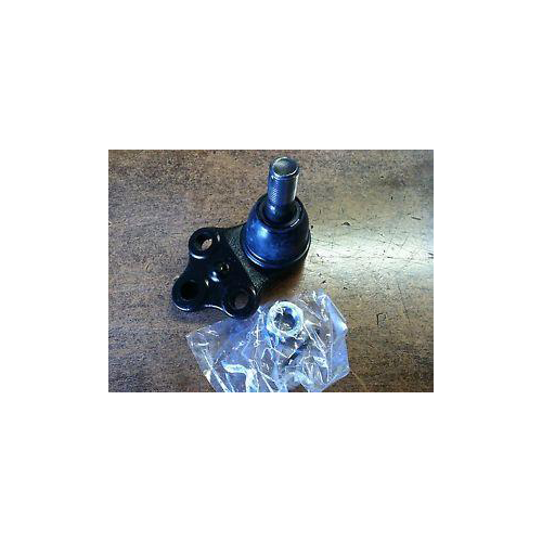 Oem nissan d0160-0w025 lower ball joint