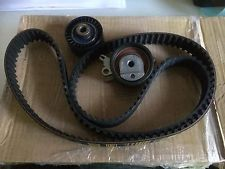 Peugeot 0831 T4 Timing Belt Kit_2