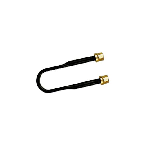 Oem isuzu 0-10805870-0 bolt, clamp
