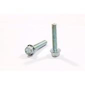 Oem isuzu 0-28050840-0 rocker shaft bolt