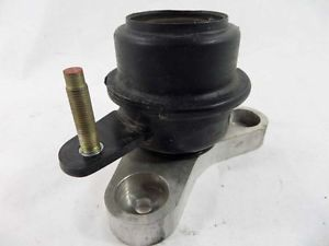 Nissan 11320-eg800 insulator-engine mounting,rh