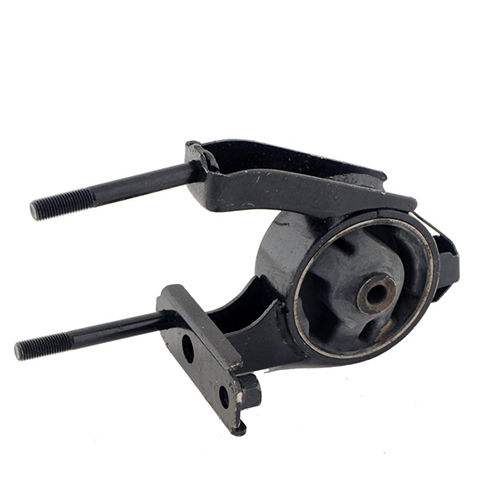 Toyota 12371-22140 engine mount