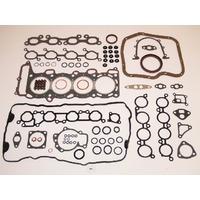 OEM Nissan 10101-74Y87 Full Set Gasket_2