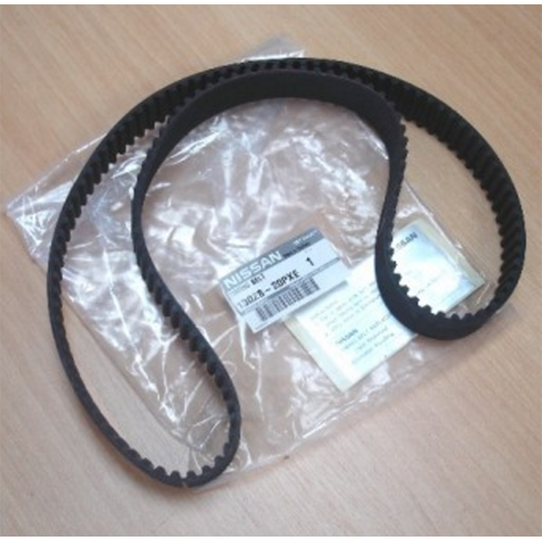 Nissan 13028-0B7XE TIMING BELT_3