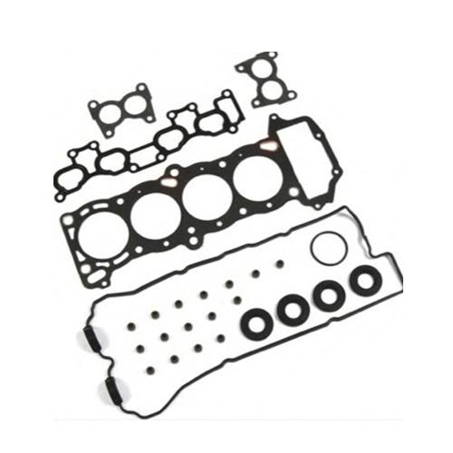 Oem nissan 11042-74y87 cylinder head gasket set
