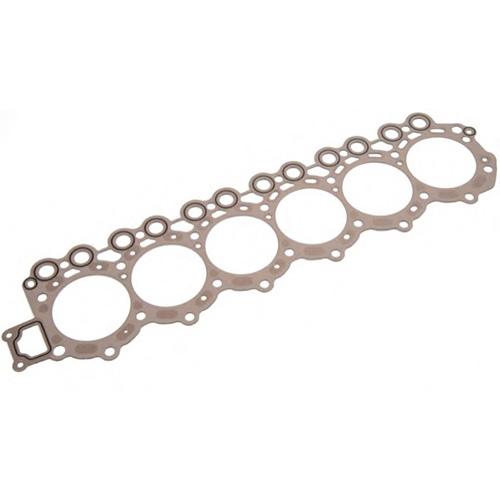 OEM Nissan 11044-37J00 Cylinder Head Gasket_2