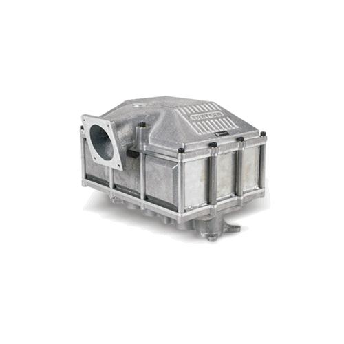 Nissan 010-8m101 vortech race intake manifold
