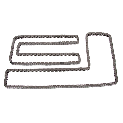 Nissan 13028-ZJ00A TIMING CHAIN_2