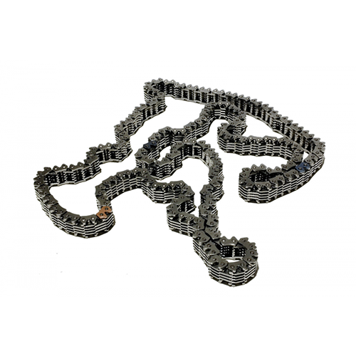 Nissan 13028-ZS00A TIMING CHAIN_2