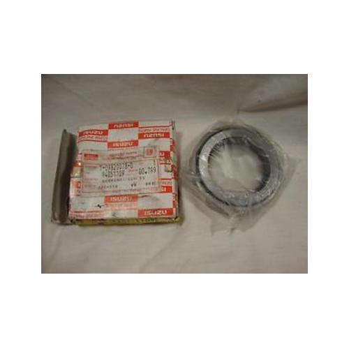 Isuzu 1-09820114-0 clutch release bearing  npr nqr