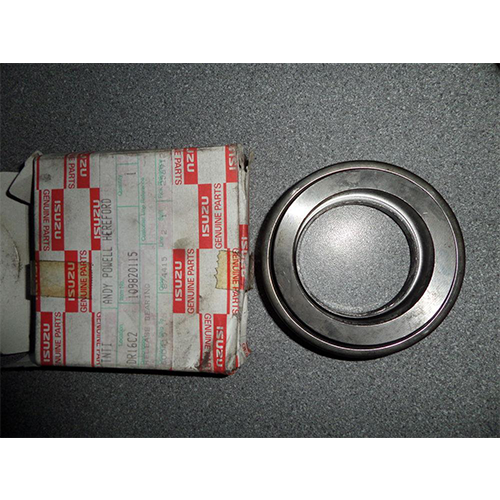 Isuzu 1098201150 97730326 genuine trucks clutch release bearing