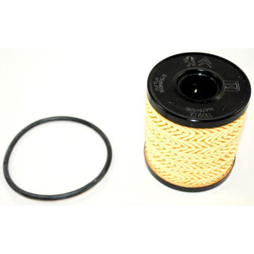 Peugeot 1109 ck oil filter