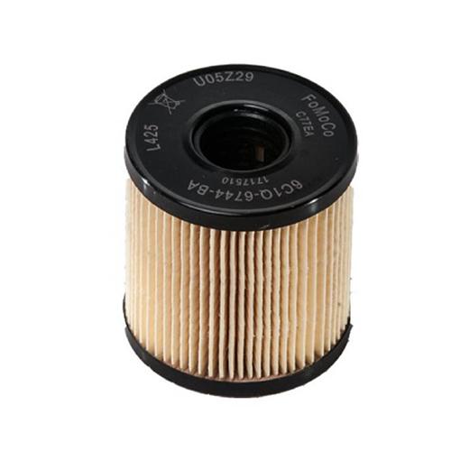 Peugeot 1109 cl oil filter