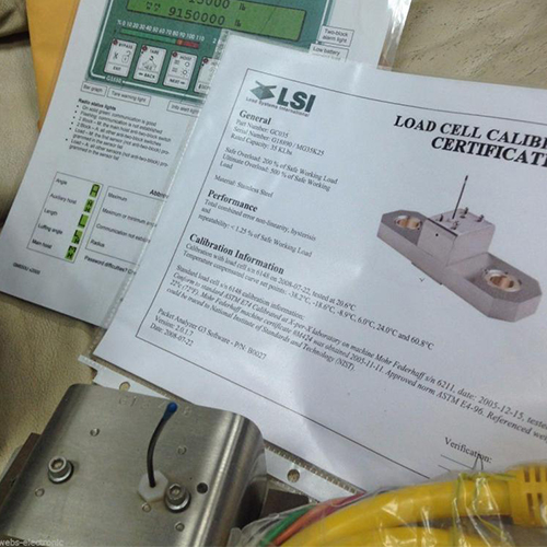 LSI-GS010-Wireless-Boom-Angle-Sensor-360-LIST-T_3