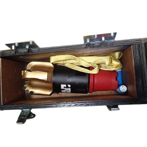Buker hughes pdc oil rig drill bit 6'' hcd505z genesis d n18925